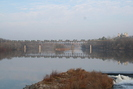 2009-11-29.8784.Cambridge.jpg