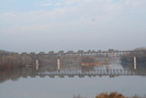 2009-11-29.8792.Cambridge.jpg