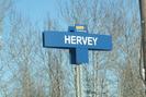 2009-12-30.8802.Hervey.jpg