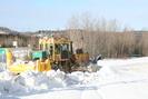 2009-12-30.8822.Riviere-a-Pierre.jpg