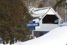 2009-12-30.8841.Riviere-a-Pierre.jpg
