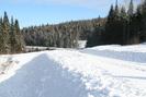 2009-12-30.8845.Riviere-a-Pierre.jpg