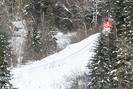 2009-12-30.8847.Riviere-a-Pierre.jpg