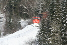 2009-12-30.8848.Riviere-a-Pierre.jpg
