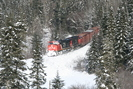 2009-12-30.8851.Riviere-a-Pierre.jpg