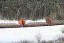 2009-12-30.8860.Riviere-a-Pierre.jpg