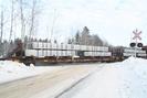 2009-12-30.8883.Lac-aux-Sables.jpg