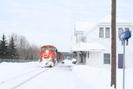 2009-12-30.8892.Hervey.jpg