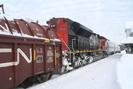 2009-12-30.8895.Hervey.jpg