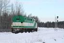 2009-12-30.8926.Hervey.jpg