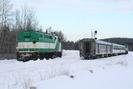 2009-12-30.8931.Hervey.jpg