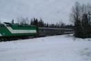2009-12-30.8935.Hervey.jpg