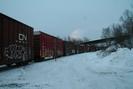 2009-12-30.8950.Shawinigan.jpg
