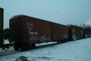2009-12-30.8951.Shawinigan.jpg