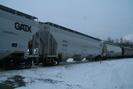 2009-12-30.8953.Shawinigan.jpg