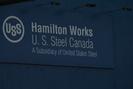 2010-01-30.9043.Hamilton.jpg