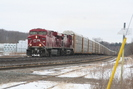 2010-02-20.9065.Guelph_Junction.jpg