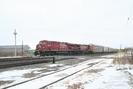 2010-02-20.9066.Guelph_Junction.jpg
