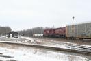 2010-02-20.9067.Guelph_Junction.jpg