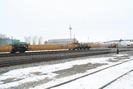 2010-02-20.9068.Guelph_Junction.jpg