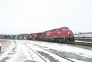 2010-02-20.9070.Guelph_Junction.jpg