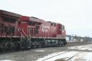 2010-02-20.9071.Guelph_Junction.jpg