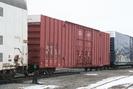 2010-02-20.9073.Guelph_Junction.jpg