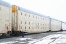 2010-02-20.9075.Guelph_Junction.jpg