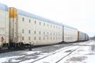 2010-02-20.9078.Guelph_Junction.jpg