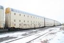 2010-02-20.9081.Guelph_Junction.jpg