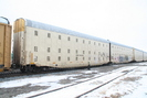 2010-02-20.9083.Guelph_Junction.jpg