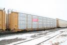 2010-02-20.9085.Guelph_Junction.jpg