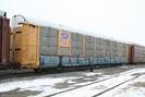 2010-02-20.9086.Guelph_Junction.jpg