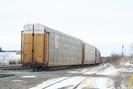 2010-02-20.9087.Guelph_Junction.jpg