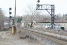 2010-04-01.9100.Belleville.jpg