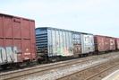 2010-04-01.9115.Belleville.jpg