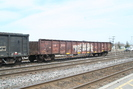 2010-04-01.9120.Belleville.jpg