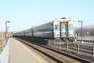 2010-04-01.9123.Dorion.jpg