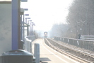 2010-04-01.9124.Dorion.jpg