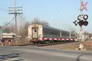 2010-04-01.9175.Dorion.jpg