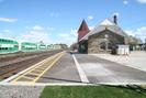 2010-04-18.9831.Georgetown.jpg