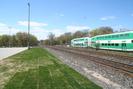 2010-04-18.9832.Georgetown.jpg