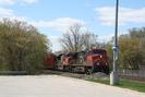 2010-04-18.9834.Georgetown.jpg
