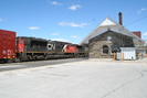 2010-04-18.9838.Georgetown.jpg
