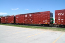 2010-04-18.9839.Georgetown.jpg