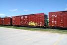 2010-04-18.9840.Georgetown.jpg
