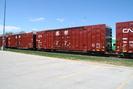 2010-04-18.9841.Georgetown.jpg