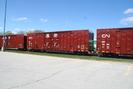 2010-04-18.9842.Georgetown.jpg