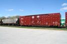 2010-04-18.9843.Georgetown.jpg