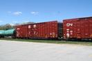 2010-04-18.9844.Georgetown.jpg